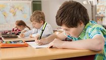 Школа учит знаниям или послушанию?