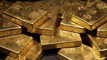 Зачем Россия вкладывается в золото?