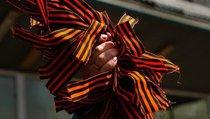 Украина начала борьбу со своей историей