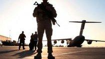Хочет ли НАТО войны в Прибалтике?