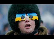 Что звезды предсказывают Евромайдану?