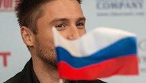 """""""Политиковидение"""": Украина диктует свои правила"""