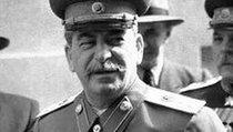 Испанская республика и Сталин. Кто кому помог?