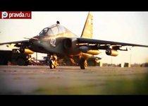 Без комментариев. Подготовка авиашоу к 100-летию ВВС