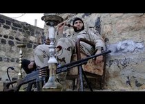 ООН возьмется за оружие в Сирии
