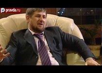 Кадыров закрывает границы