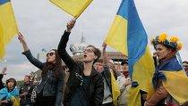 На Украине начинается война за ресурсы?