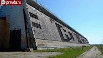 Крым защитит Россию от ядерного удара