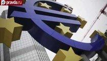 Греция признала поражение перед Евросоюзом