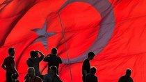 Как Россия ответит Эрдогану