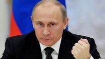 Путин выдвинул жесткий ультиматум США