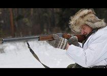 Охоту объявят вне закона?