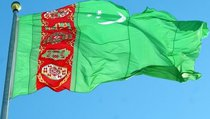 Зачем Туркмения флиртует с США?