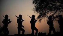 """""""Великая Азиатская война"""": Россия выбирает между Пакистаном и Индией?"""