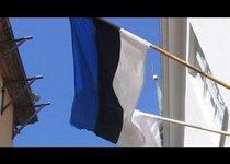 Эстония против Ивановых