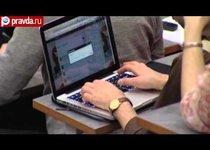 Facebook: погрусти в соцсети