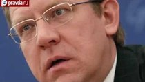Алексей Кудрин: Путину удалось победить олигархов