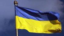 Комитет спасения Украины начал с Киева