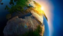 Что может погубить Землю?