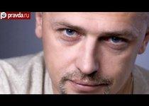 """Убийцу актёра из """"Глухаря"""" доставили в Москву"""