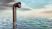 Боевой подводный велосипед: всегда первый