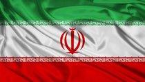 Россия продаст Ирану с-300 без разрешения США?