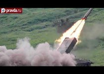 Япония наращивает военную мощь