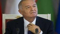 Выборы в Узбекистане: торжество демократии или культа личности?