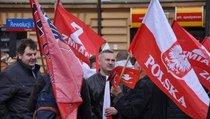 """Польша открывает """"второй фронт"""" против России?"""