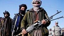 Как остановить наркотрафик из Афганистана