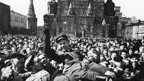 75 лет подвигу: Как защищали Москву