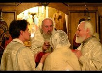 Гудкова обвинили в гонениях на церковь