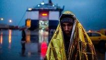 Яков Кедми: Слабость перед бесчинствами беженцев и бандеровцев погубит Европу