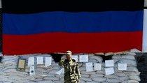 """""""Референдум на Юго-Востоке Украины был красной тряпкой"""""""