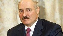 Александр Лукашенко зовет США на Украину