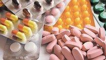 Продавцы поддельных лекарств наживались на ветеранах