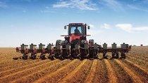 """Посевная-2015: сельское хозяйство """"перемолет"""" кризис?"""
