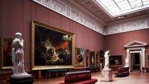 Есть ли будущее у российских музеев?