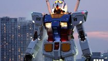 Будущее – за роботами и царями?