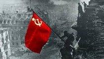 """Борис Уткин: """"Победа в войне — это то, что неизменно и незыблемо"""""""