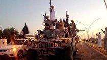 Востоковед: ИГИЛ — это не отморозки, а нечто типа инквизиции