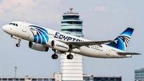 Гибель самолета над Средиземным морем — послание террористов?