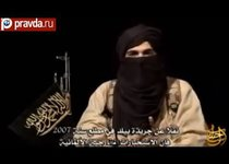 """""""Аль-Каида"""" нападет на Европу?"""