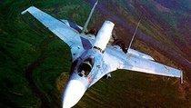 """Французский эксперт: """"Российское оружие поражает во всех смыслах"""""""
