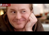 Андрей Панин: последний триумф