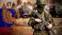 Кто может стать союзником России против НАТО?