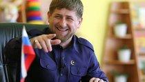"""Кадыров нашёл """"врагов народа"""""""