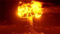 """""""Россия не сможет ответить ядерному удару США"""""""