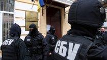 Неугомонные мстители: СБУ готовит провокации против российских офицеров на Украине