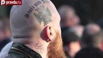 Обыкновенный нацизм: как немцы мстят за своих женщин